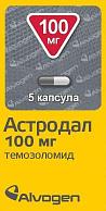 Астродал