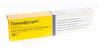 Пимафуцин® крем
